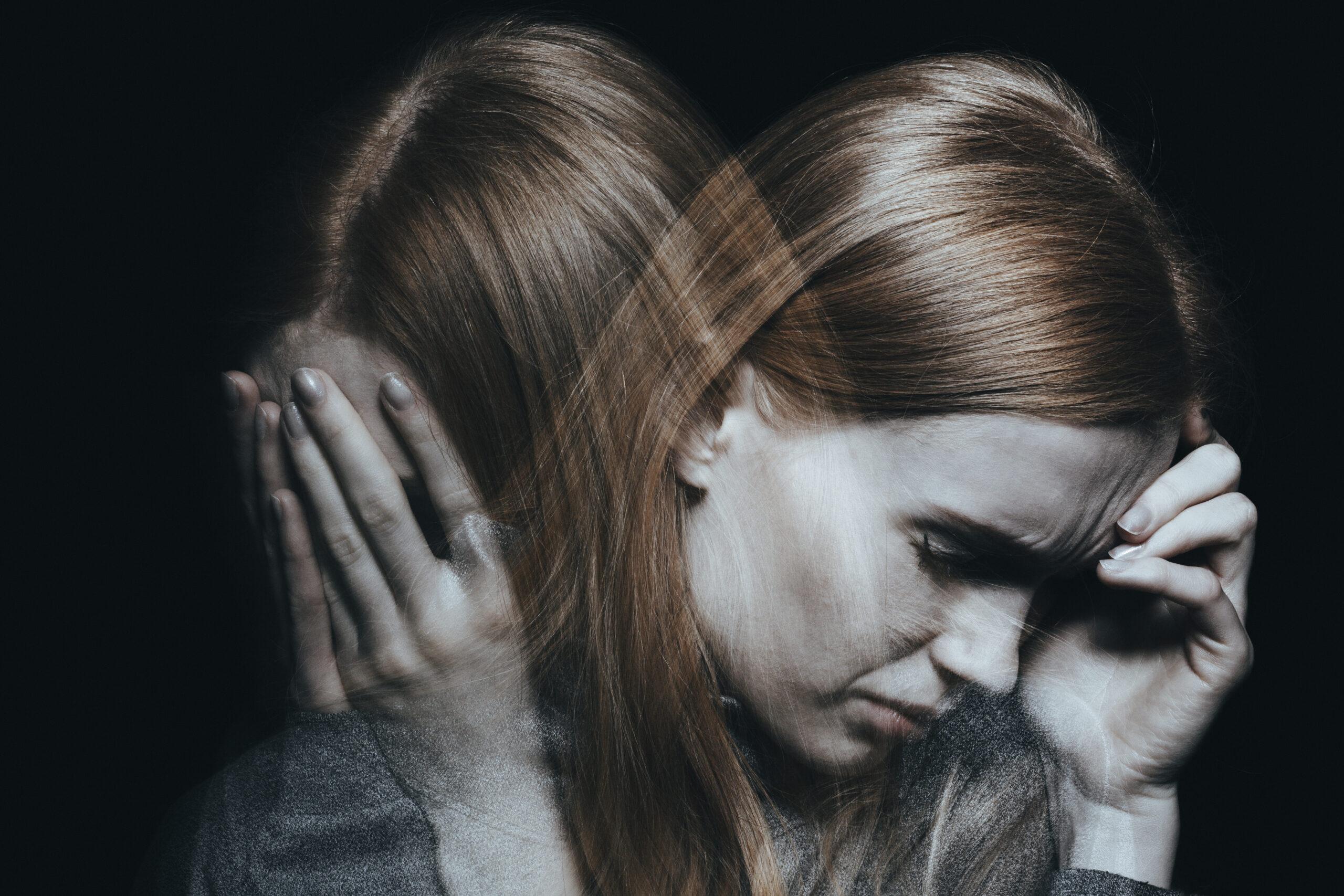 Ansiedad y reumatismo